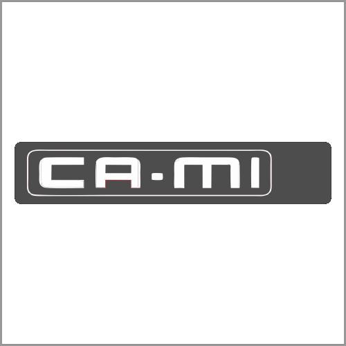 Logo Cami