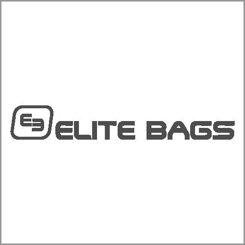 ELITE BAGS LOGO