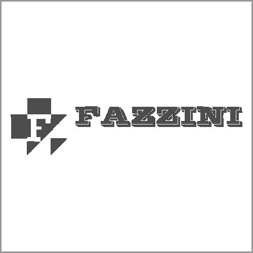 Logo Fazzini