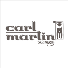 logo carlmartin
