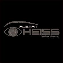 logo_Albert heiss