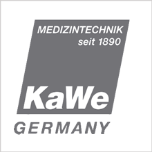 Logo_Kawe Germany