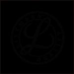Logo Littmann Salvador Navarro