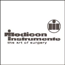 logo_mediconinstrumente