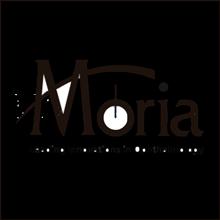 logo_moria Salvador Navarro
