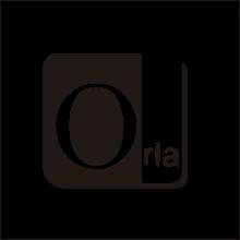 Logo Orlaec
