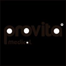 Logo Provita