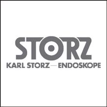 Logo Storz