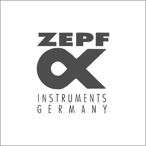 Zepf Instruments Germany